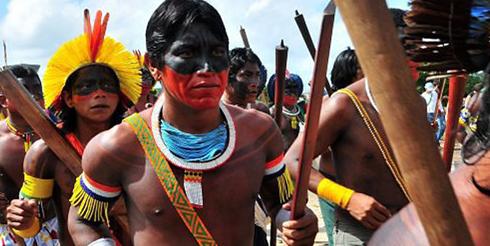 indios-surui-concluem-1a-venda-de-creditos-de-carbono-indigenas-do-pais-andre-mansur